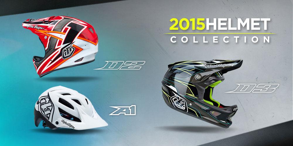 1000_15B_helmets3.jpg
