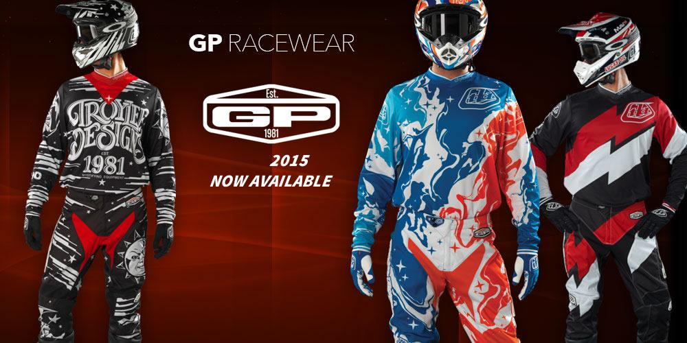 1000_15GP_racewear_v2.jpg