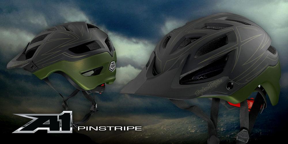1000_a1_helmet_pinstripe_army.jpg