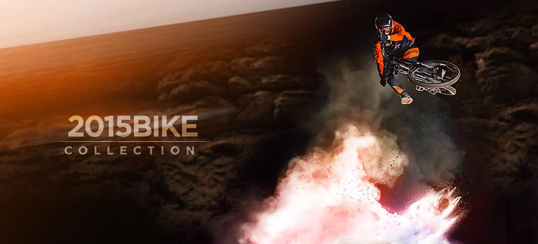 bike_banner_15.jpg